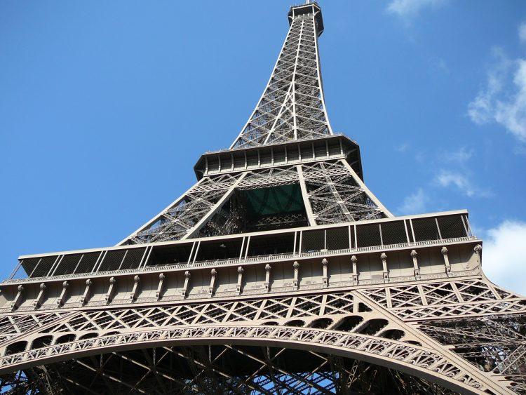 2 - Radtour - Ile de France